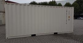 Eskatrans transport - Thuis container verkoop ...